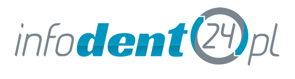 logo infodent