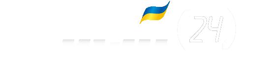 Dentysta i stomatologia - infoDENT24.pl: wiadomości, szkolenia, praca, biznes