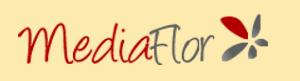 mediaflor.pl